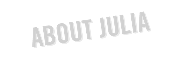 About Julia