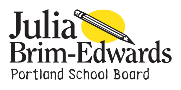 Julia for Portland School Board  Portland Public Schools board approves $1.2 billion bond for November ballot